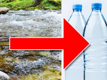 How To Sterilize Water