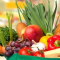 Saving on Groceries - Make Do With What You Have