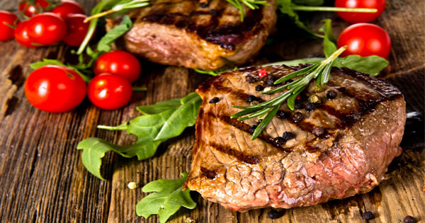 16 Ways to Save Money On Meat - Money Saving Meat Tips