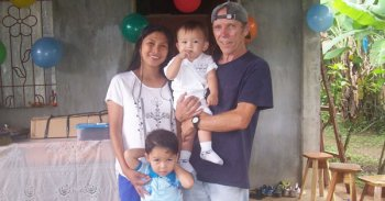 We Want To Help And You Can Save Big! Benefit For John and Loreen Nations And Family